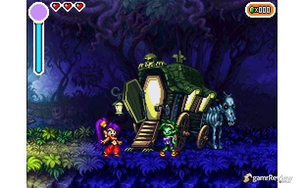File:Shantae Visits Rottytops .jpg