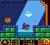File:Shantae GBC - SS - 19.jpg