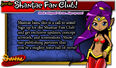Shantae-2-fan-club-big