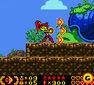 Shantae GBC - SS - 25