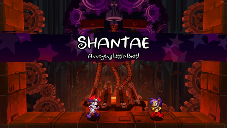 ShantaeBossSplashScreen