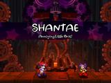 Shantae (Boss)