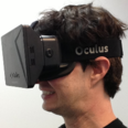 Voldi way oculus