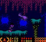 File:Swamps of Shantae.jpg