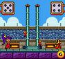Shantae GBC - SS - 22
