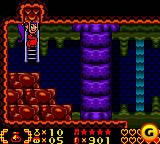 File:Shantae GBC - SS - 15.jpg