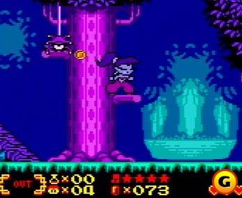 File:Shantae GBC - SS - 05.jpg
