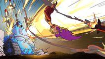 Shantae and the pirates curse-2762624