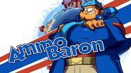 Shantae and the Pirate's Curse Character Spotlight Ammo Baron