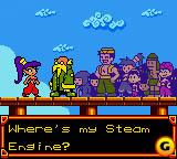 File:Shantae GBC - SS - 11.jpg