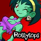 Cast Rottytops