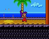 Shantae (USA) 428