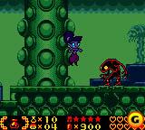 File:Shantae GBC - SS - 29.jpg