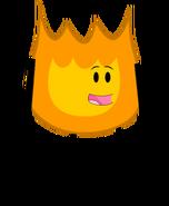 Firey (1)