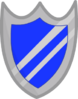 Shieldy