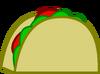 TacoBody