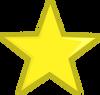 Star 2.0