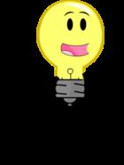 Lightbulb12