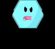 Hexagon12