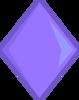 Diamond 2.0