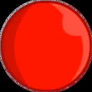 Red Circle body