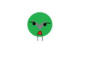 Green Ball ML