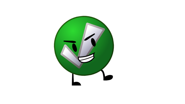 File:Green Ball 2.png
