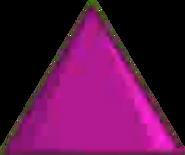 Purple (SLAP) Indigo Triangle