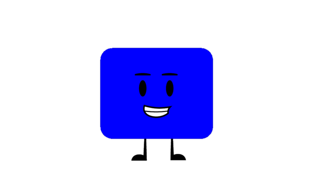 File:Round Square Site.png