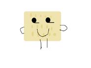 Cracker ML