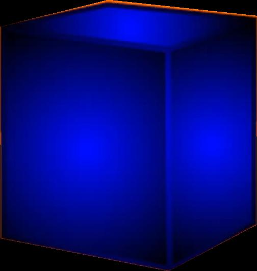 Image - 3D Cube.png | Shape Battle Wiki | FANDOM powered ...