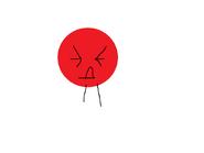 Red Circle ML