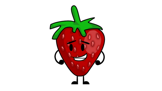 File:Strawberry Site.png