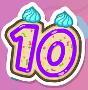 Иконка10