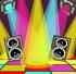 Bg disco