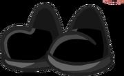 Обувь Желтопузик