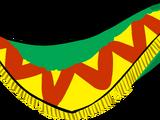 Пончо (2010)