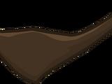 Маска «Ковбойская»