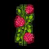 170x170 rose22