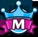 Maga-card-logo0