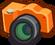 Праздничная камера в инвентаре
