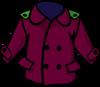 КурткаАдмин