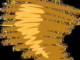 СмеШутка «Ураган»