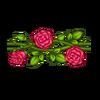 170x170 rose2