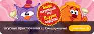 Banner pelmeni bottom