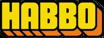 HabboHotel logo