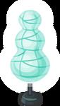 Лампа1