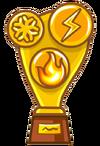 Кубок волшебства