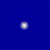 170x170 star02