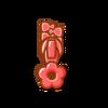 170x170 molniya red1